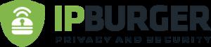 IPBurger promo code