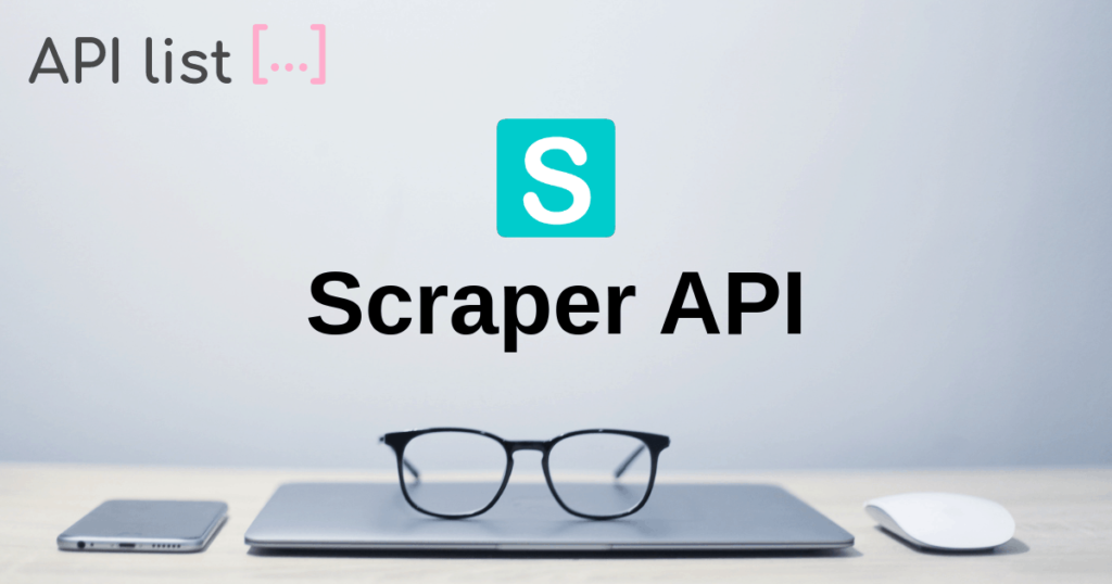 Scraperapi Coupon Code
