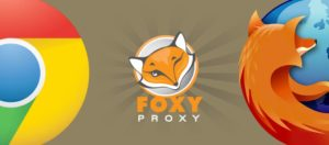 FoxyProxy Coupon Code