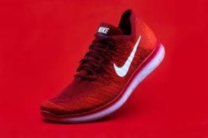 Best Sneaker Proxies